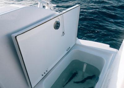 Beneteau Barracuda 9-18
