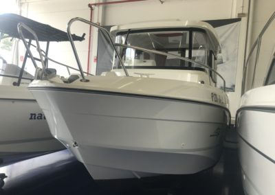 Beneteau Barracuda 6_2018-2