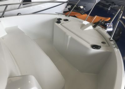 Beneteau Barracuda 6_2018-6